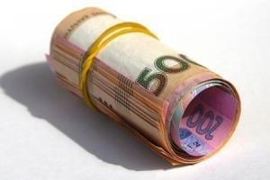 Де взяти гроші? Альтернативні варіанти економічної політики України