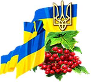 Національно-патріотичне виховання в Росії та Україні має багато спільного