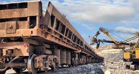 Сировинні ресурси – сировинна країна? (до ситуації в гірничо-металургійному комплексі України)