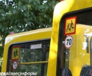 В Україні існує освітня нерівність за місцем проживання